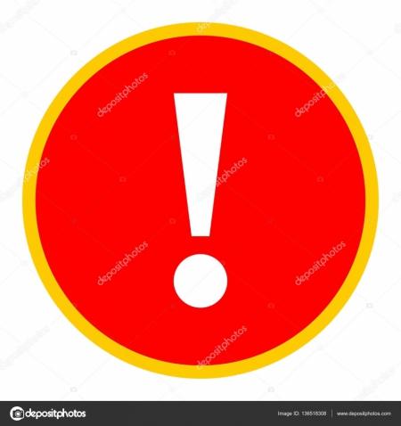 Uwaga !!Informacja o pracy placówki