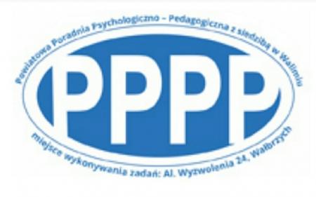 Pomoc Psychologiczno Pedagogiczna w Poradni