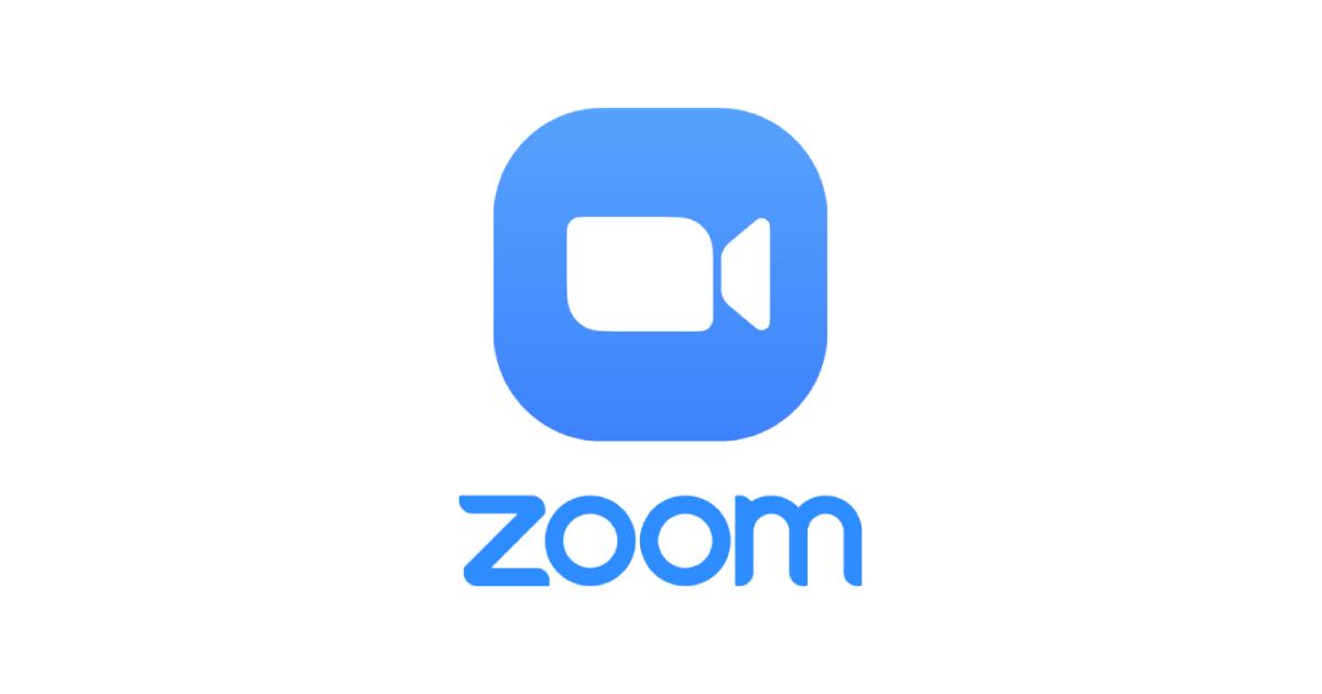 Jak korzystać z aplikacji ZOOM? – instrukcja dla dzieci, młodzieży i rodzic