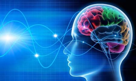 NEUROTECHNOLOGIE W TERAPII DZIECI I MŁODZIEŻY