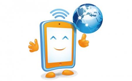 9 lutego – Dzień Bezpiecznego Internetu