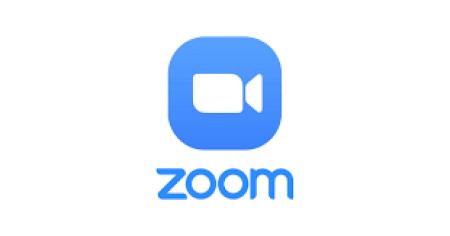 Zdalne badanie diagnostyczne - Instalacja programu do wideokonferencji - ZOOM