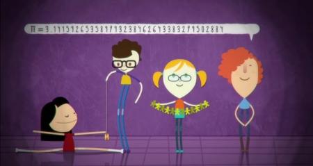 Letnie zajęcia warsztatowe dla rodziców-  Moje dziecko ma Zespół Aspergera i