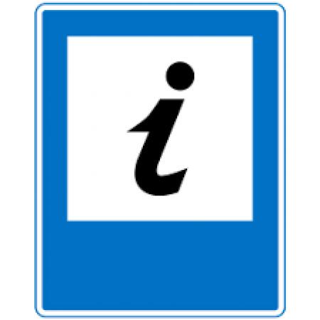 Informacja - praca sekretariatu w dniu 14.10.2021 r.