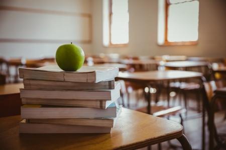 Kinezjologia Edukacyjna